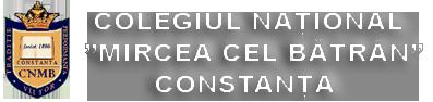 www.cnmbct.ro