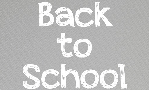 back to school 1210123 1280